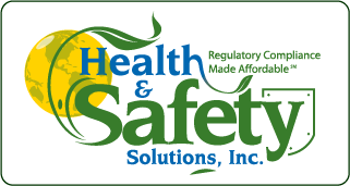 Health-Safety Solutions
